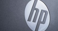 Программа HP Partner First