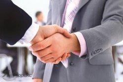 Каталог партнерских программ