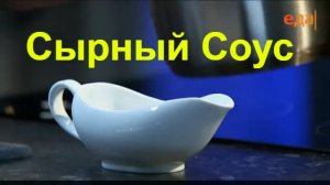 By Кулинарные рецепты