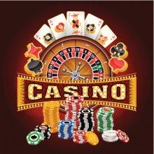 Партнёрские программы интернет казино казино золотой лев г.бишкек