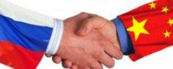Евгений Гурьев Бизнес с Китаем Партнерская Программа