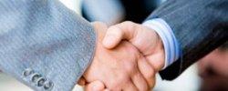 Как Заработать на Партнерских Программах в Контакте