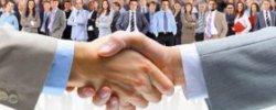 Крупнейшие Партнерские Программы