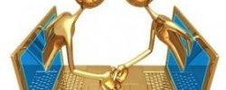 Партнерские Программы Интернет Сайтом